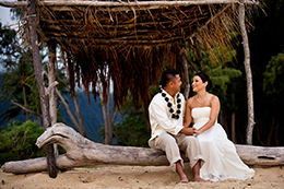 Hawaiiweddings24_thumb
